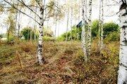 Продажа участка, Гарболово, Всеволожский район - Фото 5