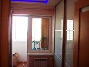 Двухкомнатная квартира в Финском - Фото 4