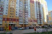 Продается 1-к Квартира ул. Домостроителей