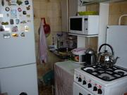 3 ком квартира г.Орехово-Зуево, ул.Набережная, д.11 - Фото 5