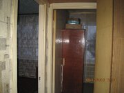 3х ком. квартира в с. Никольское по ул. Глинки 17 - Фото 1
