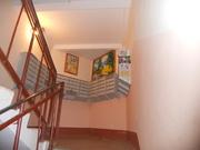 Продается просторная 1 комнатная квартира - Фото 2