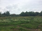 Земельный участок, 15 соток, г. Выборг - Фото 2