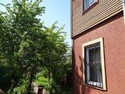 Дом с участком и баней возле леса по Дмитровскому шоссе - Фото 3