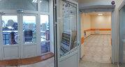 20 400 Руб., Предлагаем в долгосрочную аренду помещение под офис или магазин, Аренда офисов в Волоколамске, ID объекта - 601022356 - Фото 7