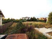Продажа участка, Ольшаники, Выборгский район - Фото 1