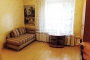 Уютная, чистая квартира посуточно в Москве, рядом с метро. - Фото 1