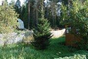 Вы можете купить дачу в медвежьем углу недалеко от Киржача - Фото 3