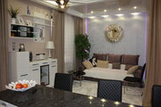 Предлагаю в аренду 2-х комнатную кв-ру на Ленинском проспекте д.105к2, Аренда квартир в Москве, ID объекта - 319080470 - Фото 6