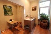 120 000 €, Продажа квартиры, Купить квартиру Рига, Латвия по недорогой цене, ID объекта - 313137370 - Фото 3