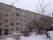 Четырехкомнатная квартира в г.Истра (исх.1119) - Фото 1