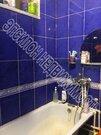 Продается 2-к Квартира ул. Магистральный проезд, Купить квартиру в Курске по недорогой цене, ID объекта - 319432892 - Фото 4