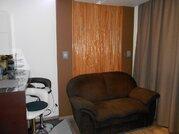 Квартира со статусом - Фото 4