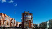 1комн. квартира в престижном доме бизнес-класса в Красногорске. - Фото 5