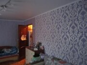 1-я квартира г.Красноармейск м.о. - Фото 3