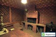 Аренда дома посуточно, Лобня, Дома и коттеджи на сутки в Лобне, ID объекта - 502444762 - Фото 20