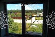 Продам дом, Щелковское шоссе, 80 км от МКАД - Фото 5