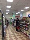 Магазин продукты Окупаемость 7 месяцев - Фото 3