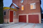 Продажа дома в Фоминское (Новая Москва) - Фото 2
