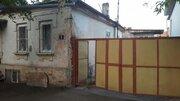 Продам квартиру в Кисловодске - Фото 1