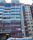 1-ая квартира с евроремонтом - Фото 3