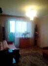 Аренда 1к квартиры на Спартановке - Фото 5