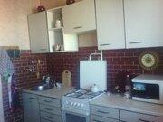 Двухкомнатная квартира на Преображенской площади - Фото 1
