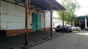 Аренда склада, Коровинское ш. - Фото 4