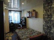 3 750 000 Руб., Трехкомнатная квартира в центре г. Балабаново, Купить квартиру в Балабаново по недорогой цене, ID объекта - 322594144 - Фото 6