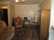 2х комнатная квартира в центре Челябинска - Фото 5