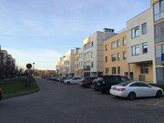 250 000 €, Продажа квартиры, Купить квартиру Рига, Латвия по недорогой цене, ID объекта - 313138831 - Фото 2