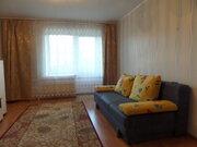 Аренда 1-комнатной квартиры, Аренда квартир в Пушкино, ID объекта - 321259922 - Фото 1