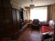 Продается двухкомнатная квартира в пос.Искра, Рязанской области - Фото 3