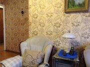1 квартира в кирпичном доме на ул. Флотская - Фото 1