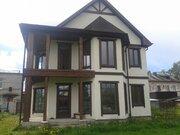 Новый дом в Ульяновке. - Фото 5
