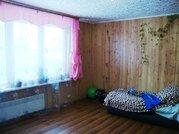 Дом 44,5 м2 на участке 7 соток в с. Константиновское - Фото 4