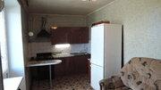 Продается 2 комнаты,35кв.м. в 3 комнатной квартире по ул. Ленина д.104 - Фото 2