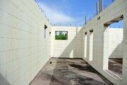 Продам участок 20 соток с домом (недострой) в Сяськелево ул. Новоселки - Фото 3