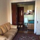 Продам однокомнатную квартиру, ул. Строителей-41 - Фото 2