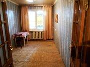 480 000 Руб., Продается комната с ок, пр. Строителей, Купить комнату в квартире Пензы недорого, ID объекта - 700803648 - Фото 2