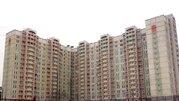 Продажа свободной квартиры с ремонтом - Фото 1