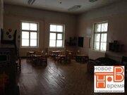 Продается помещение, г. Орехово-Зуево, ул. Лопатина, д. 15а - Фото 3