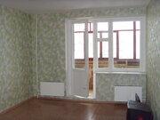 Квартира в Андреевке Солнечногорского района - Фото 5