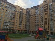 """Продам двухкомнатную квартиру в ЖК """"Аничково"""" - Фото 3"""