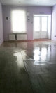 2 комнатная квартира в центре г. Лебедянь. - Фото 5