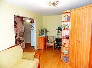 Отличная 1-комнатная квартира, г. Серпухов, ул. Джона Рида - Фото 5