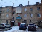Квартира 125 м. по ул. Московская. - Фото 1