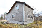 2-х этажный кирпичный дом 87 км от МКАД - Фото 2