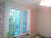 Продается 4-комнатная квартира в поселке Развилка - Фото 1