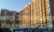 Продажа квартир ул. Тепличная, д.2